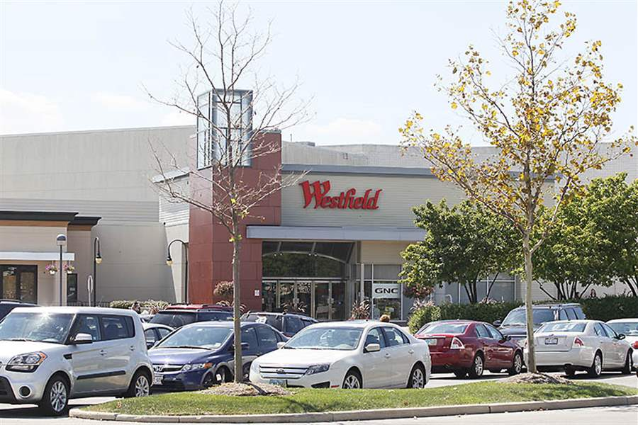 Westfield-acquired-the-Franklin-Park