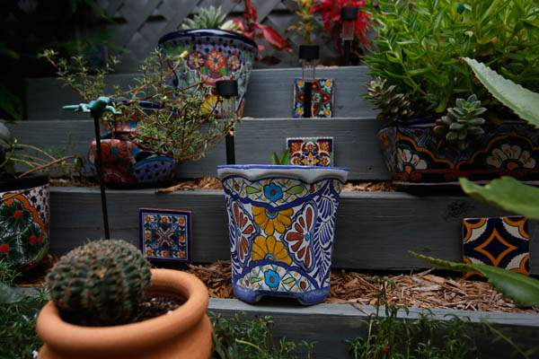 Bills-s-patio-includes-Mexican-tiles-a