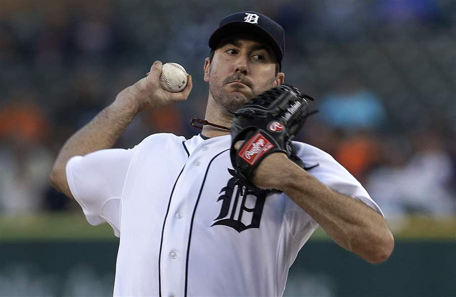 Detroit-Tigers-starting-pitcher-Justin-Verland