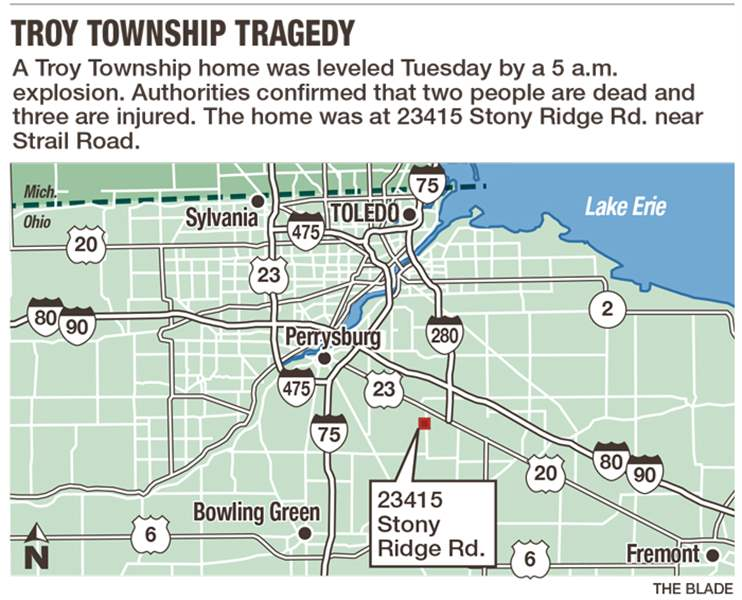 Troy-Twp-Tragedy-MAP
