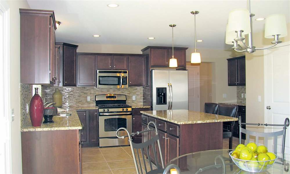 Brookhaven-kitchen-2