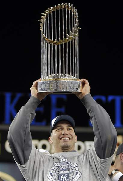 Yankees-Pettitte-Retires-Baseball-1
