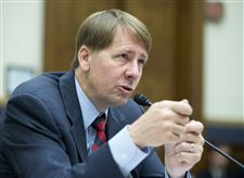 Consumer-Protection-Richard-Cordray