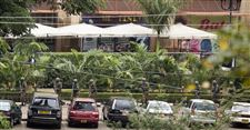 Kenya-Mall-Attack-gunfire