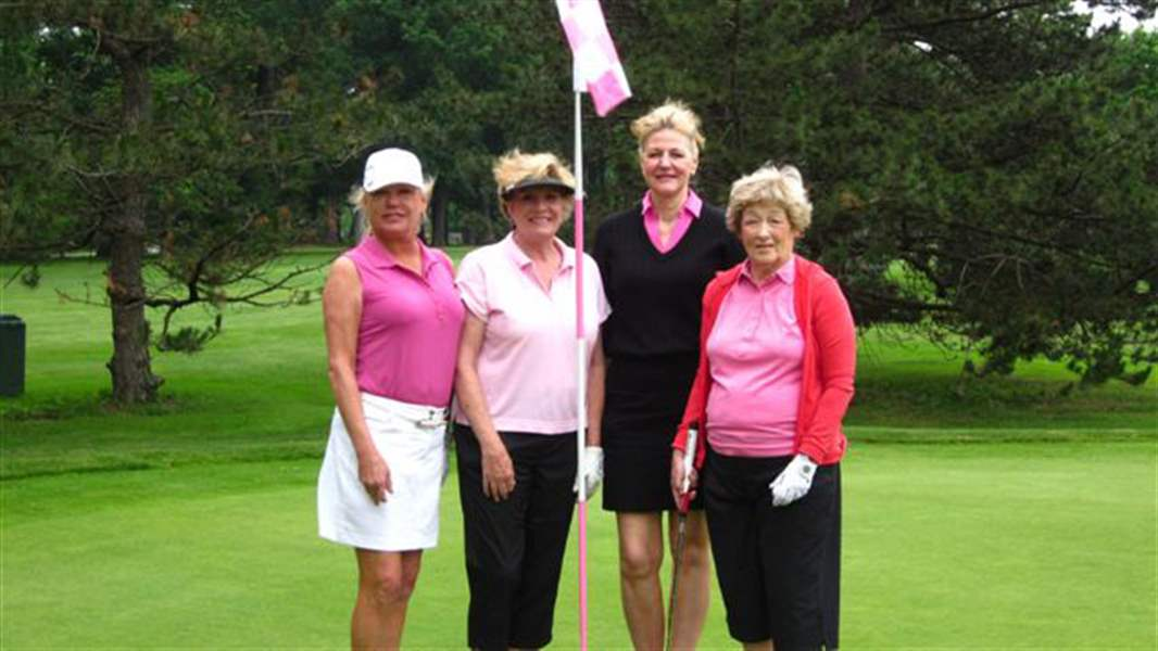 Godfather-Golf-ladies-18-holer-pink-day-050-jpg