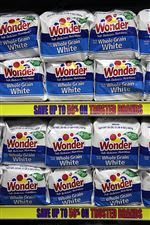 Wonder-Bread-a-familiar-p
