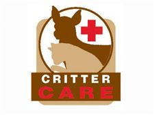 Critter-Care-9-23
