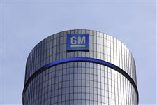 General-Motors-Government-Stock-9-23