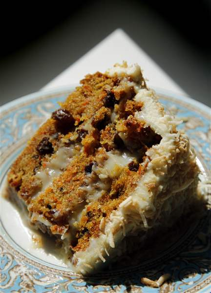 A-slice-of-carrot-cake