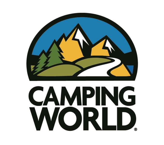NBR-campingworld23-9-23