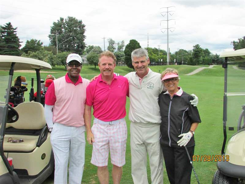 Rally-for-the-Cure-golf-outing