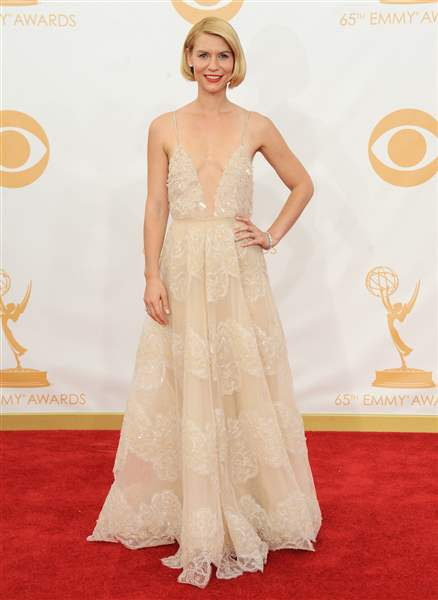 65th-Primetime-Emmy-Awards-danes