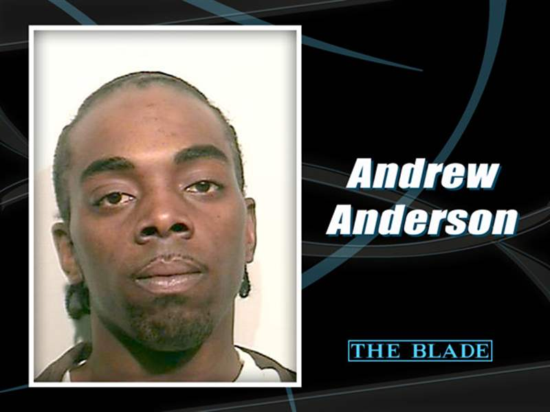 Andrew-Anderson