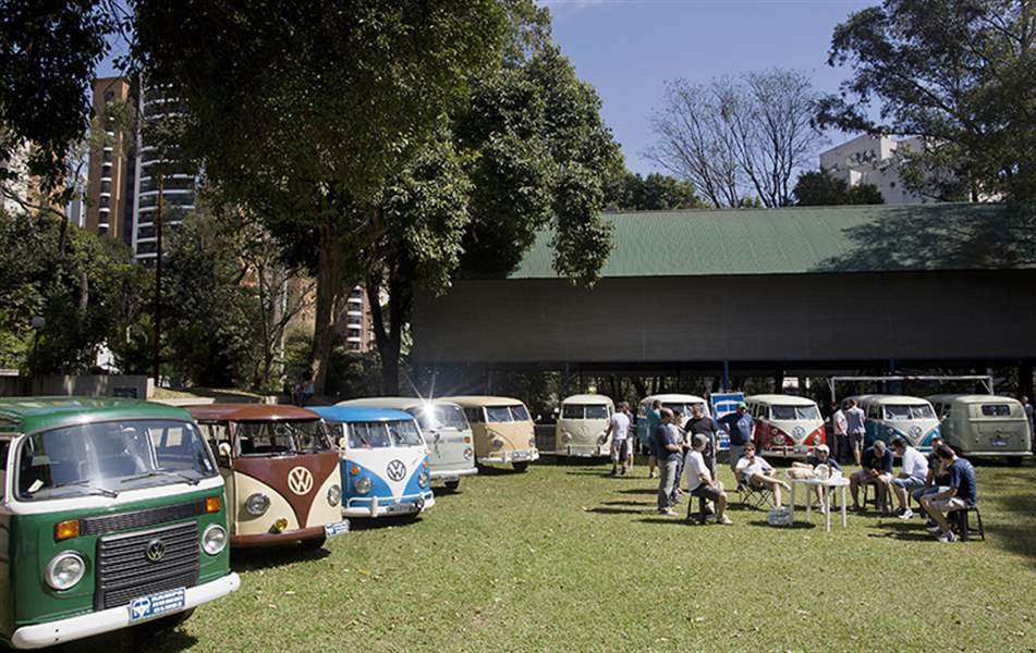 Members-of-the-Sampa-Kombi