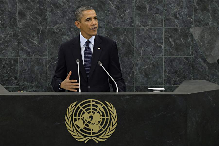 UN-General-Assembly-oBAMA