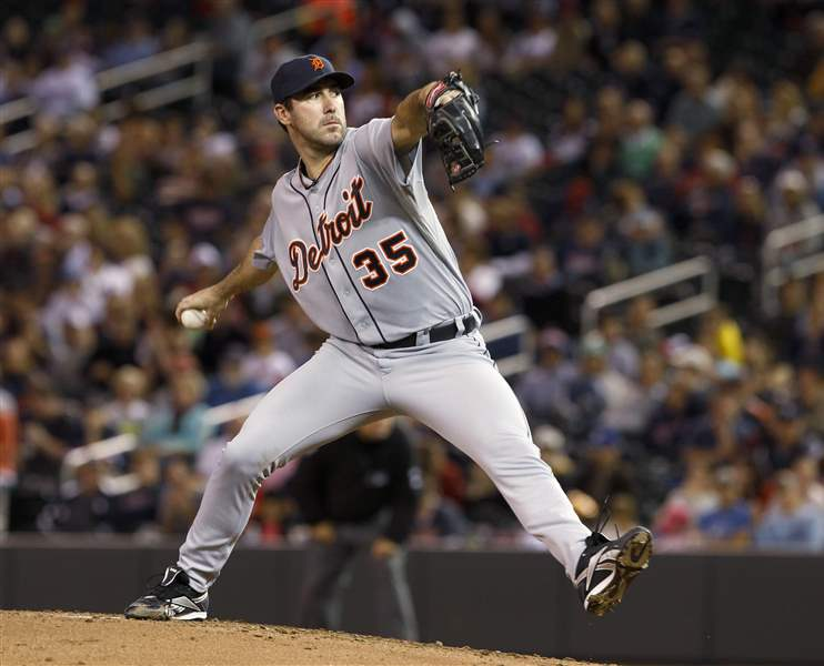 Detroit-Tigers-starting-pitcher-Justin-V