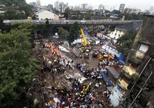 India-Building-Collapse-4