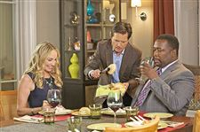 TV-Wendell-Pierce