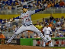 Tigers-Marlins-Anibal-Sanchez