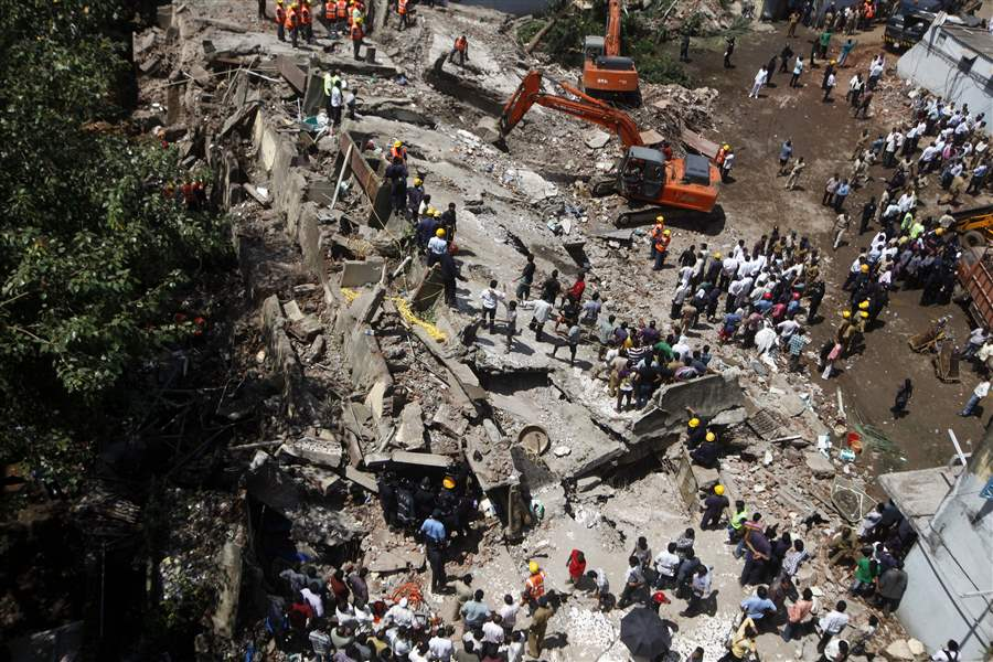 India-Building-Collapse-12