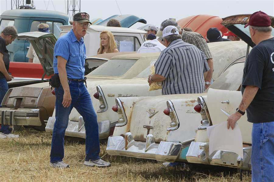 Old-Car-Auction-Nebraska-3