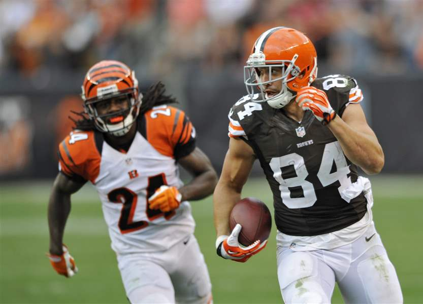 Bengals-Browns-Football-9-29