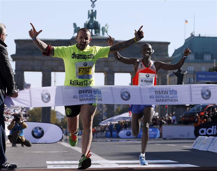Germany-Berlin-Marathon-1