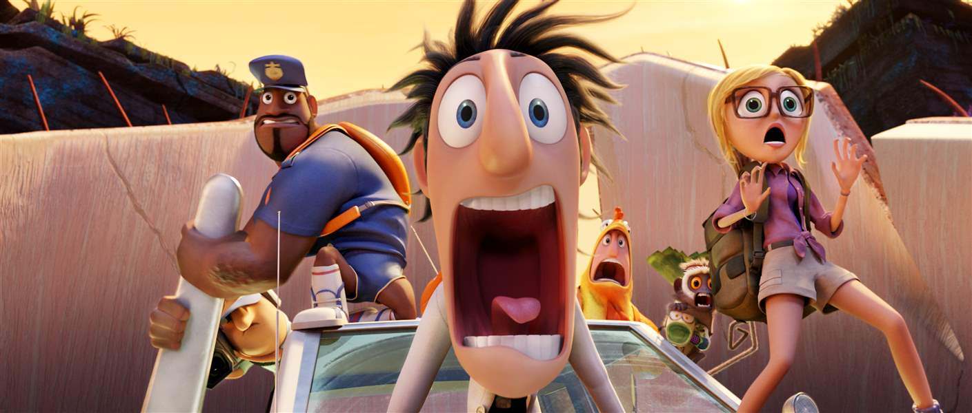 Film-Review-Cloudy-with-a-Chance-of-Meatballs-2