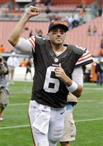 Bengals-Browns-Football-Hoyer