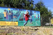 Jeremiah-Arnold-4-leaps-past-the-mural-t