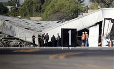 Jet-Crash-CALIF-HANGER