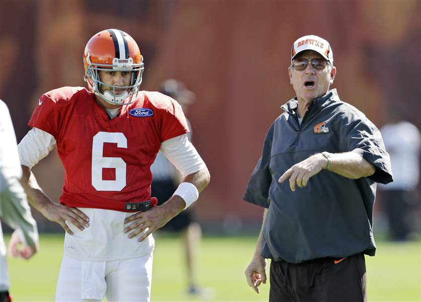 Cleveland-Browns-offensive-coordinator-N