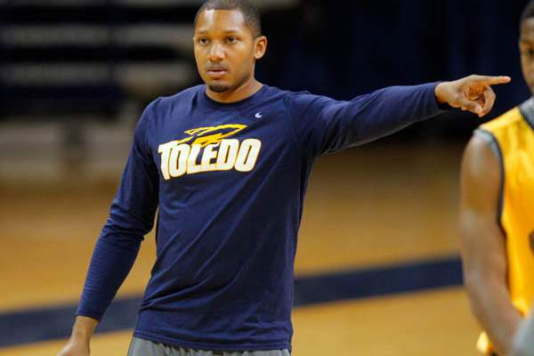 University-of-Toledo-basketball-a