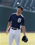 Detroit-Tigers-pitcher-Max-Scherzer