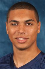 43-Chris-Wormley-Whitmer-graduate