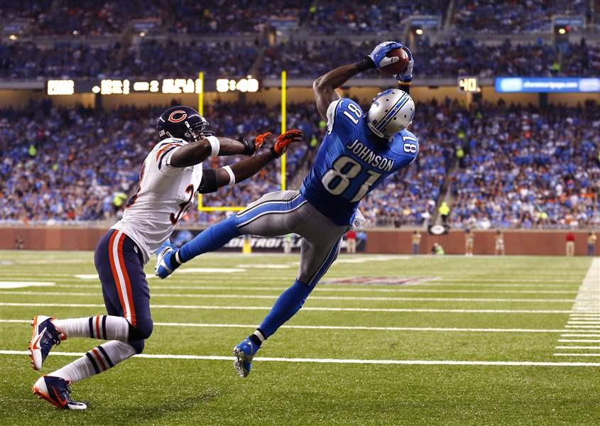 Detroit-Lions-wide-receiver-Cal