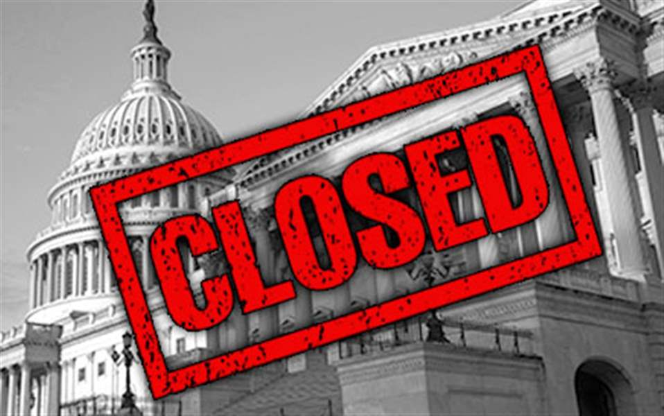 Government-Closed-1