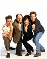 The-cast-of-NBC-s-Seinfeld-is-shown