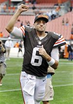 Browns-quarterback-Brian-H