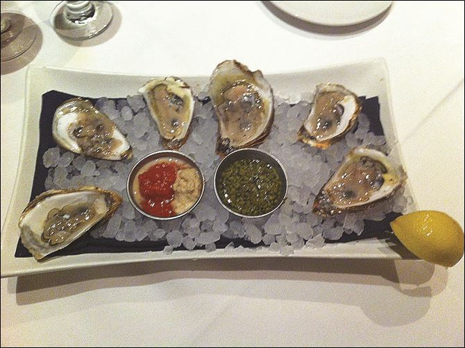 03BluewaterOysters.jpg Blue Point Oysters.