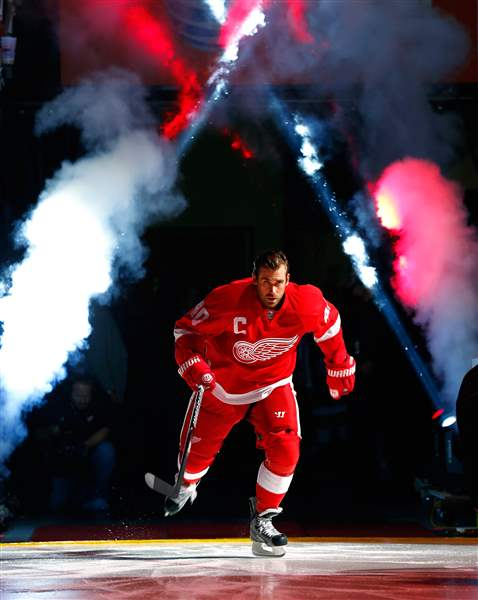 Detroit-Red-Wings-Henrik-Zetterber