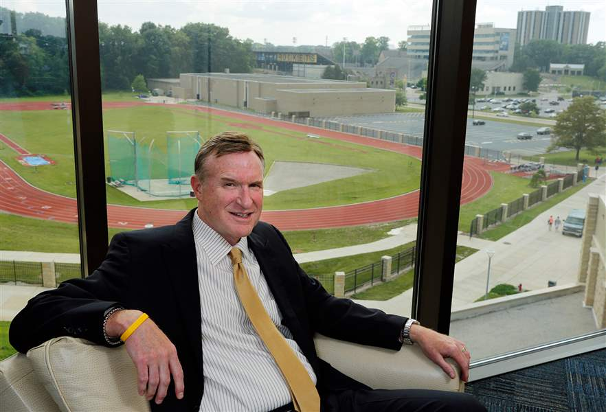University-of-Toledo-athletic-director-Mike-O-Brien