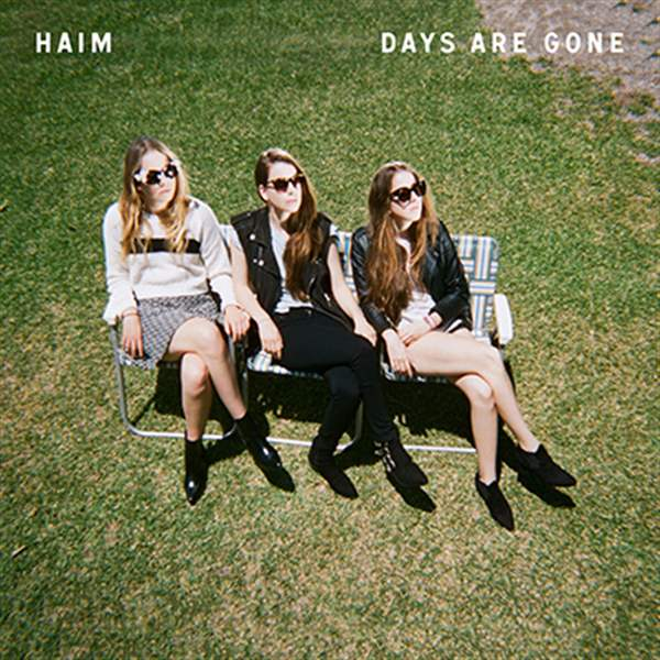 Music-Review-Haim