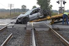 Train-car-crash-Bradner