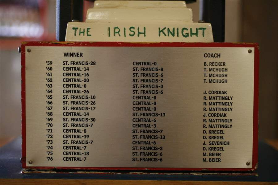SPT-irishknight8p-B