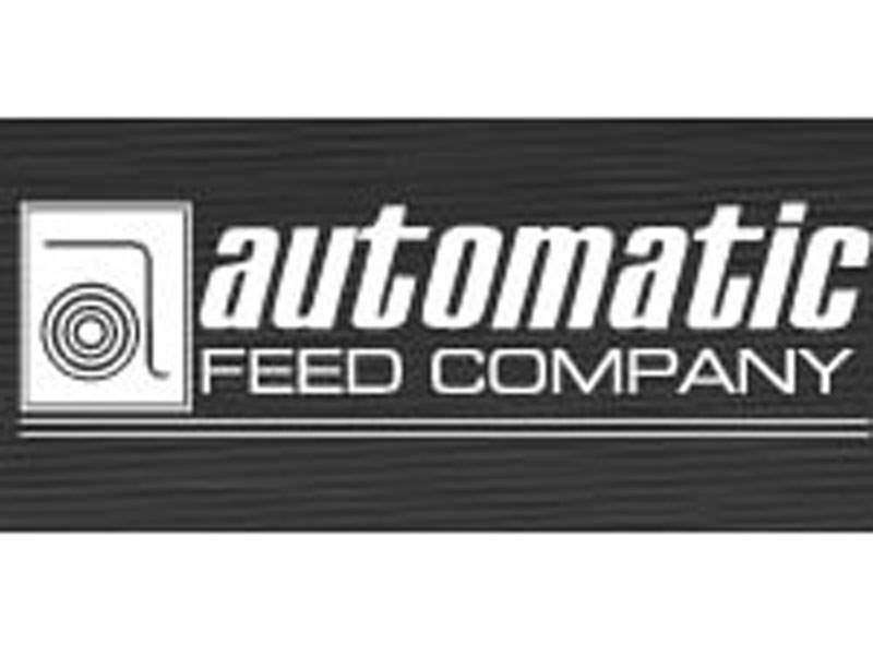 autmaticfeed-logo-jpg-1