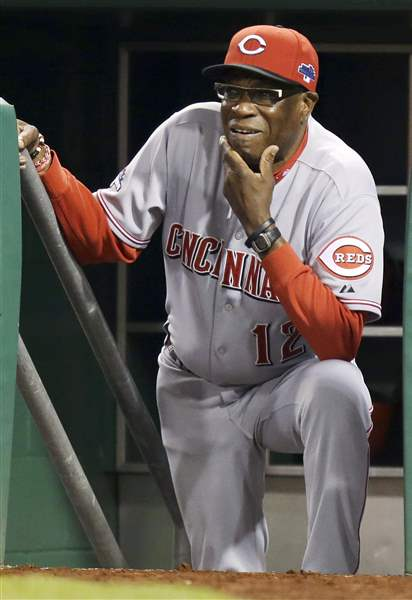 Reds-Dusty-Baker-Out-Baseball