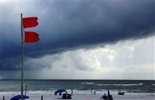 Tropical-Weather-Gulf-Shores-Ala