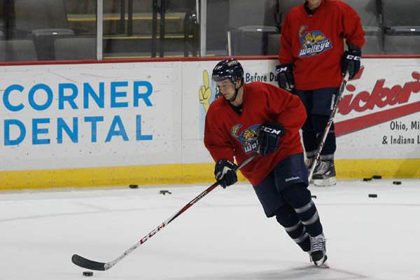 Walleye-Alden-Hirschfeld-who-was-born-in-Sylvania-during-camp