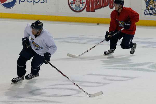 Walleye-captain-Kyle-Rogers-left-and-f